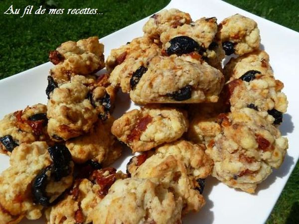 Cookies-olives-tomates-sechees--2-.jpg