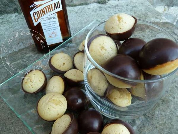 Mini-demi-spheres-aux-2-chocolats--2-.jpg