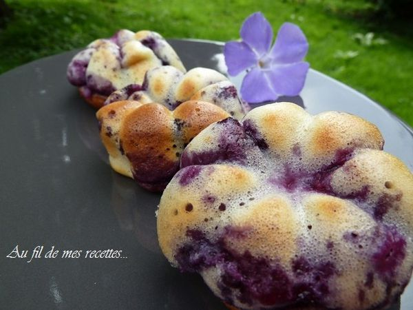Muffins-fromage-blanc-myrtilles--2-.JPG
