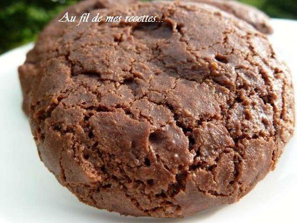 Biscuits-decadents-d-Isa--2-.jpg