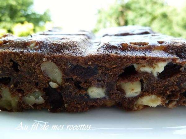 Brownie-Muscovado--2-.jpg