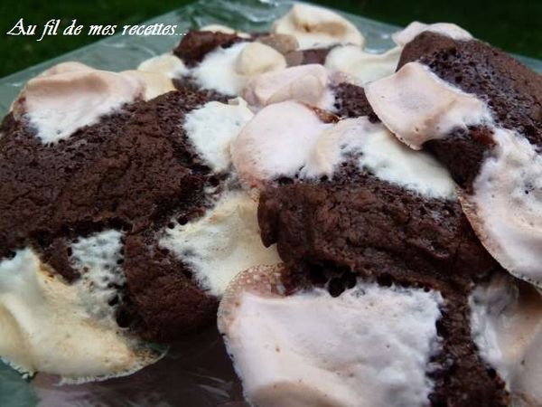 Cookies-aux-Marshmallows--1-.jpg