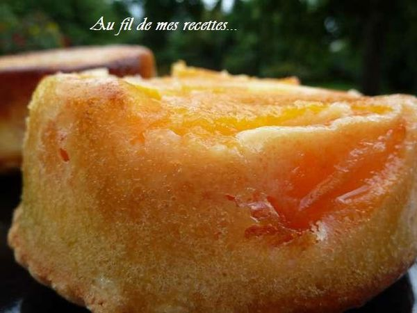 Tatins abricots1