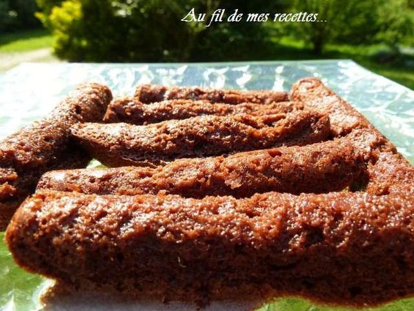 Fingers choco menthe1