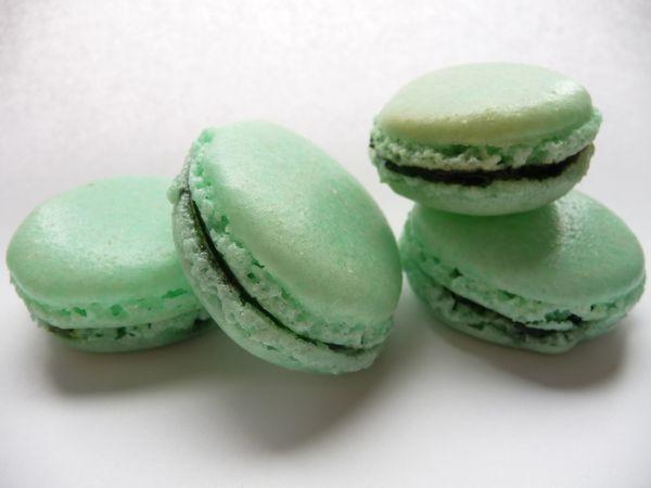 macarons-pistache--6-.JPG