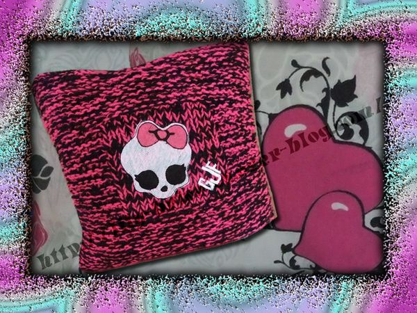 coussin-monster-high.jpg