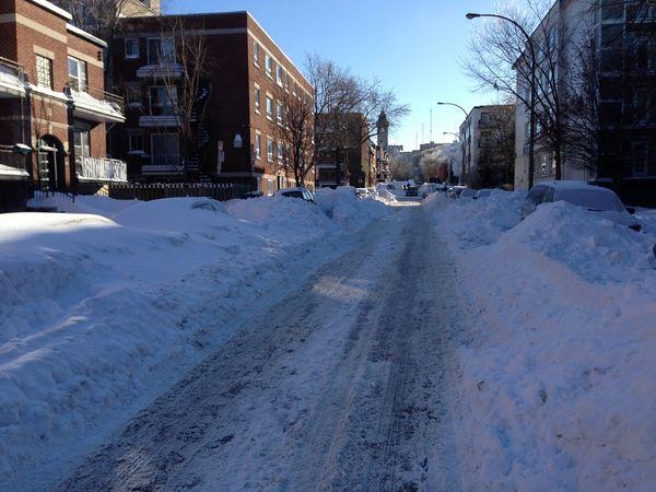 tempête neige Montréal 27 décembre 2012-03