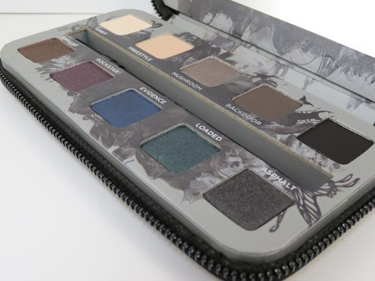 urban-decay-smoked-palette-3