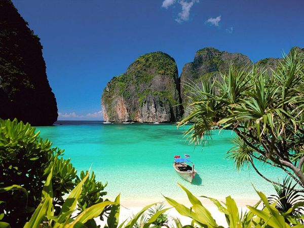 Thailande-voyage-routard-en-petit-budget-preparer--copie-1.jpg