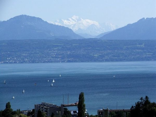 Morges2