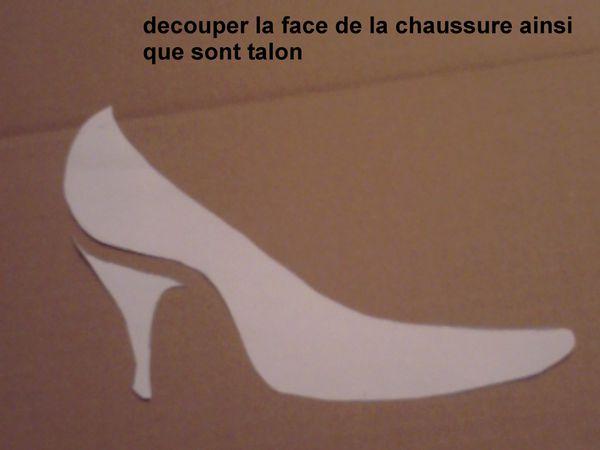 tuto chaussure (1)