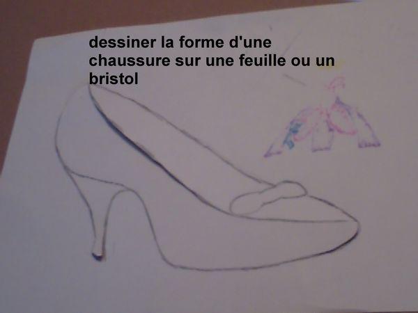 tuto-chaussure.JPG