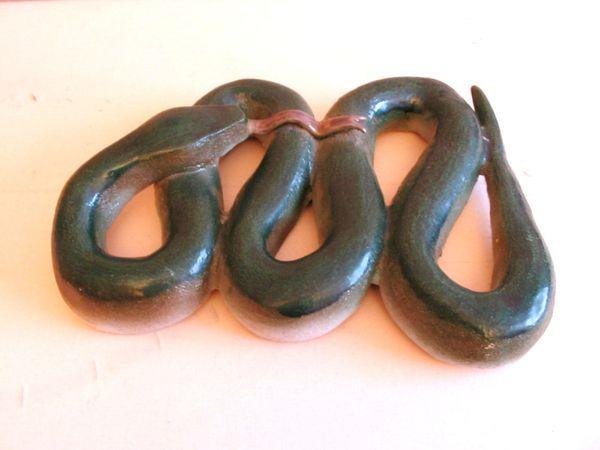 serpent-2.JPG