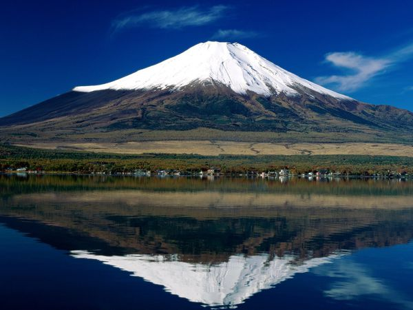 Mont-Fuji-Wallpaper.jpg