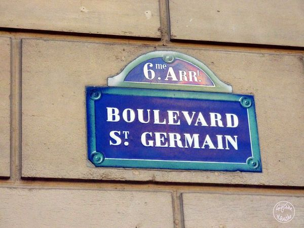 BD-ST-GERMAIN-2--1600x1200-.jpg