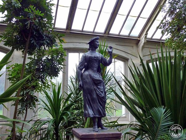 TEMPERATE-HOUSE-KEW-GARDENS-7--1600x1200-.jpg