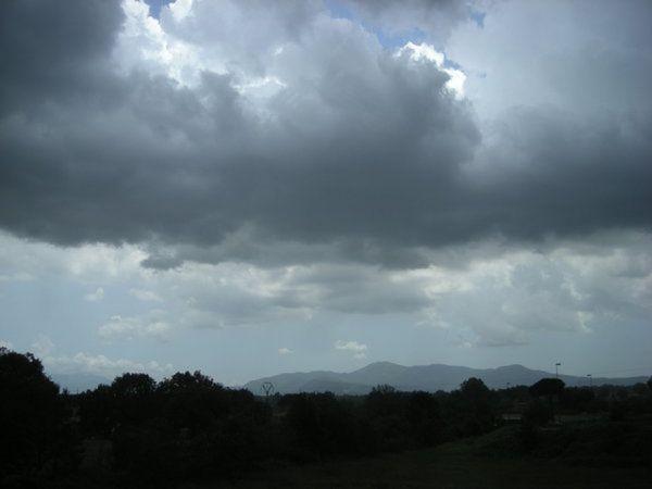 allarme-meteo-in-sicilia.jpg