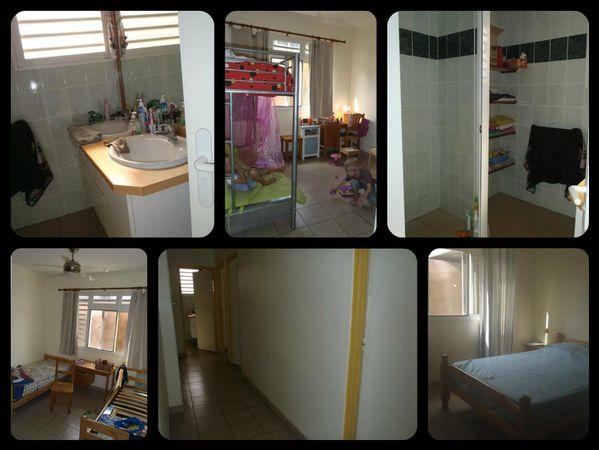 collage_2012-08-20_14-44-10.p.jpg