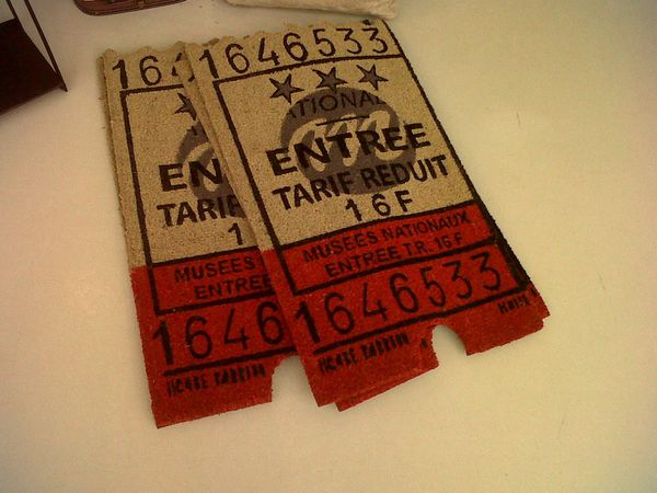 tapis-ticket.jpg