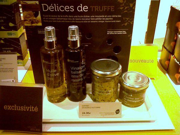 1-delices-de-truffe.jpg