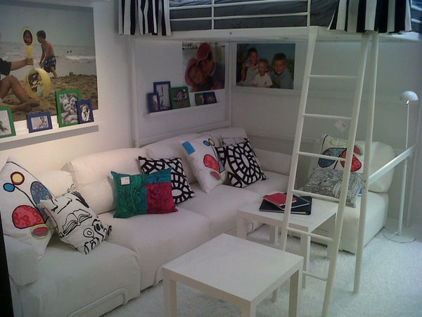ikea les nouveaut s 2012 du go t et des couleurs. Black Bedroom Furniture Sets. Home Design Ideas