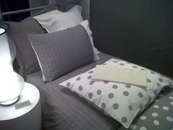 bhv automne hiver 2011 2012 du go t et des couleurs. Black Bedroom Furniture Sets. Home Design Ideas