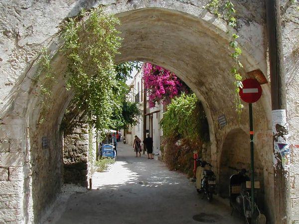 Crete-Rethimno.jpg