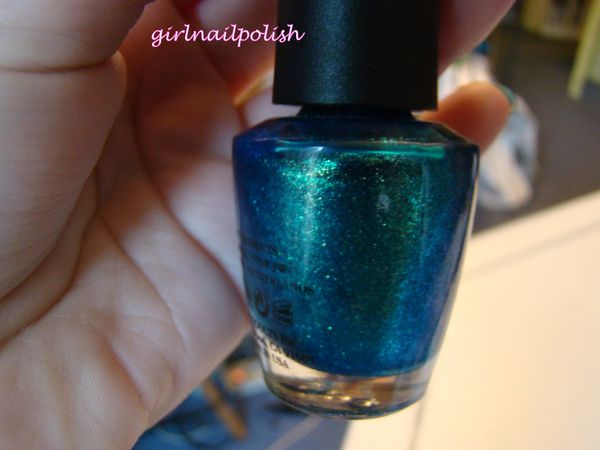 opi catch me in your net1