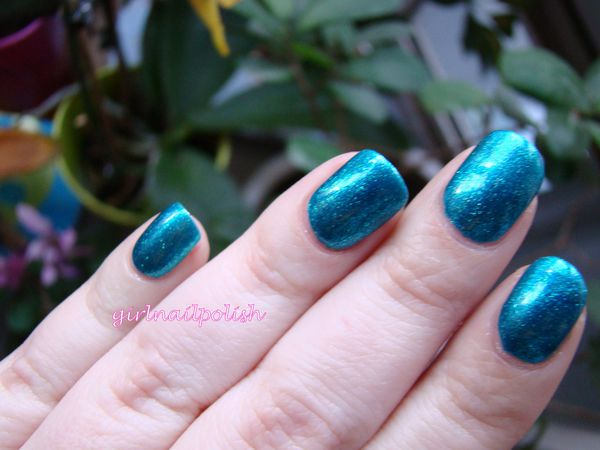 opi catch me in your net11