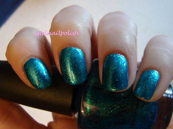 opi catch me in your net2