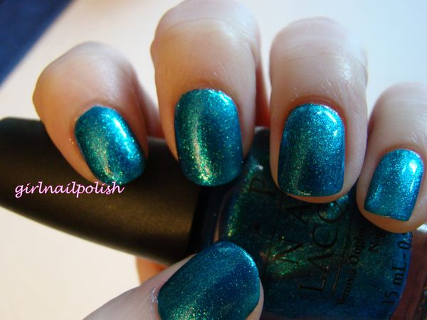 opi catch me in your net3