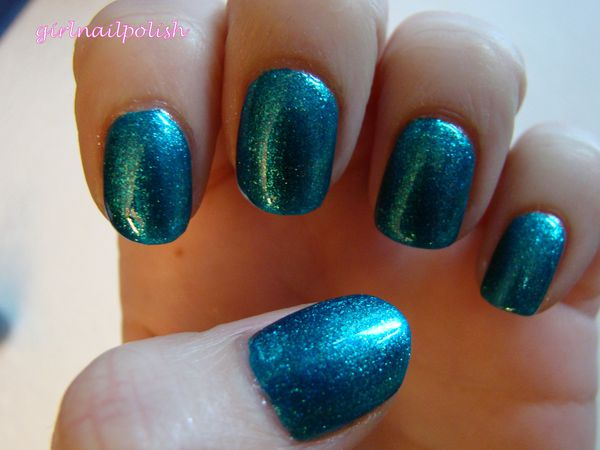 opi catch me in your net4