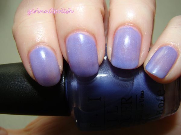 opi glow ink the dark