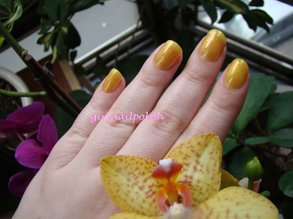 revlon pineapple fizz2