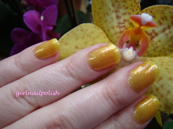 revlon pineapple fizz5