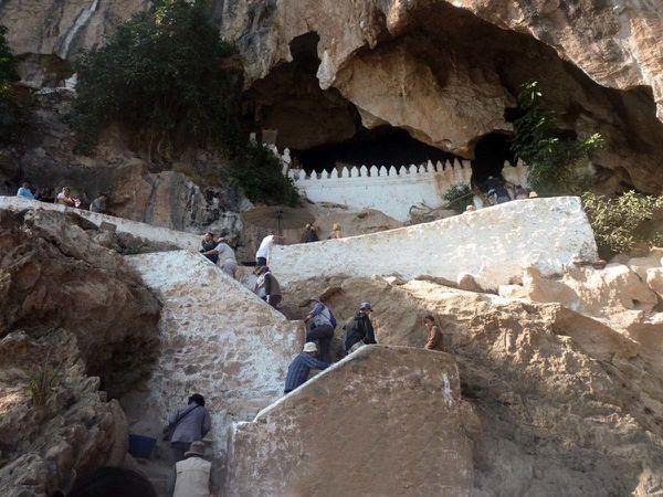 grotte-pak-ou--5-.jpg