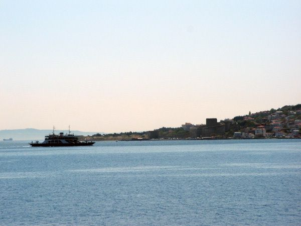 Detroit-Dardanelles--5-.jpg