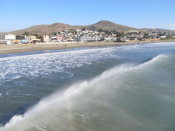 D2-Cayucos-and-morro-bay 8651