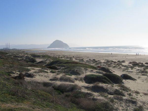 D2-Cayucos-and-morro-bay 8666