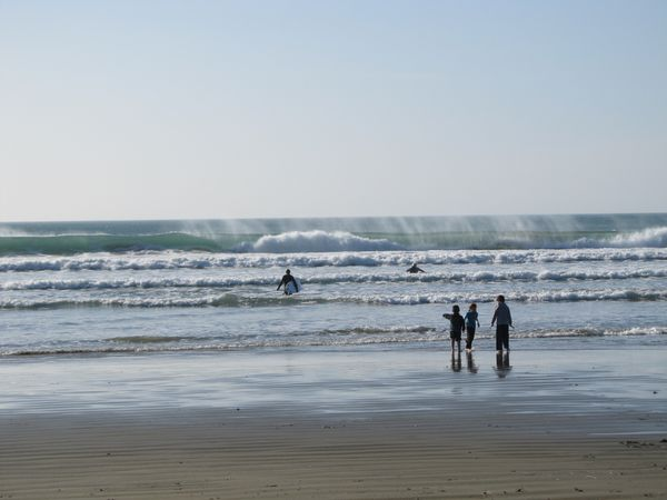 D2-Cayucos-and-morro-bay 8667