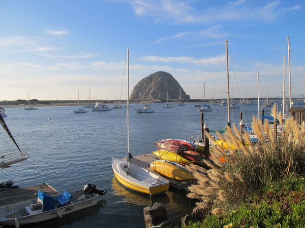 D2-Cayucos-and-morro-bay 8686