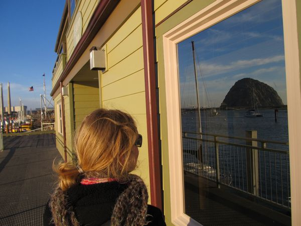D2-Cayucos-and-morro-bay 8690
