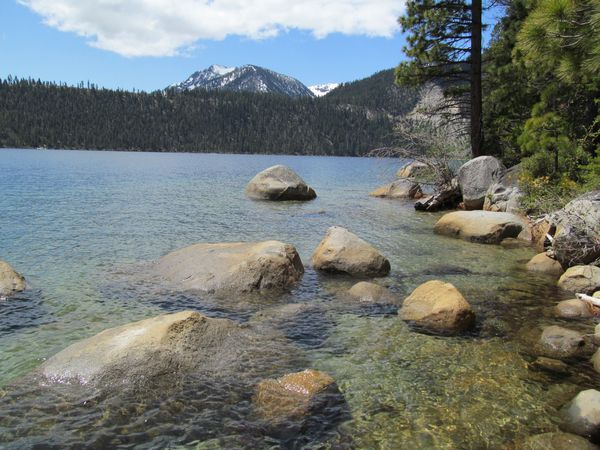 Lake-Tahoe-2 2875