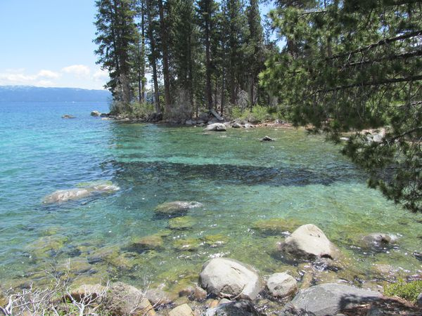 Lake-Tahoe-2 2886