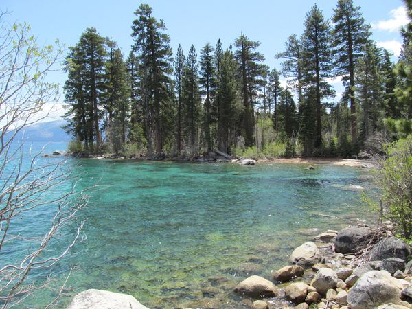 Lake-Tahoe-2 2889