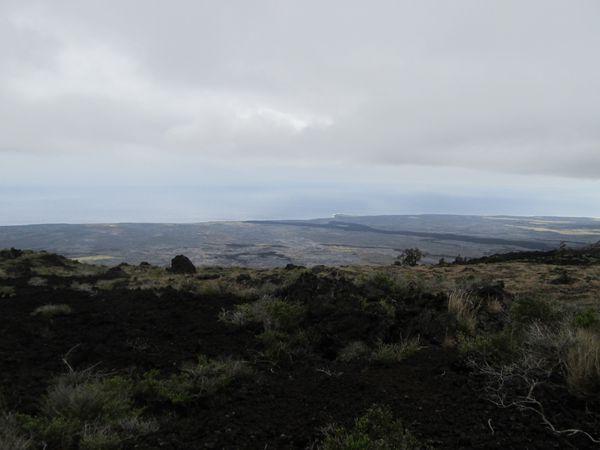 hawaii-D5 0799