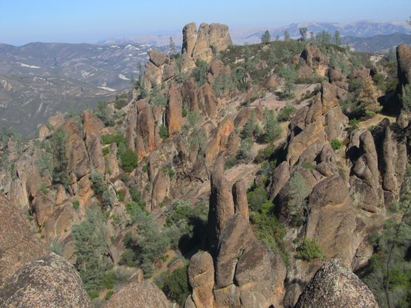 pinnacles 5897