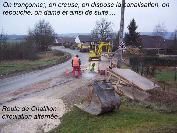 32.Chatillon01.jpg