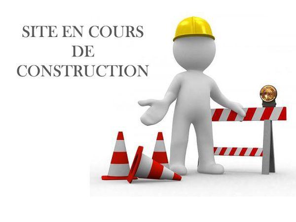 site-en-cours-de-construction.jpg
