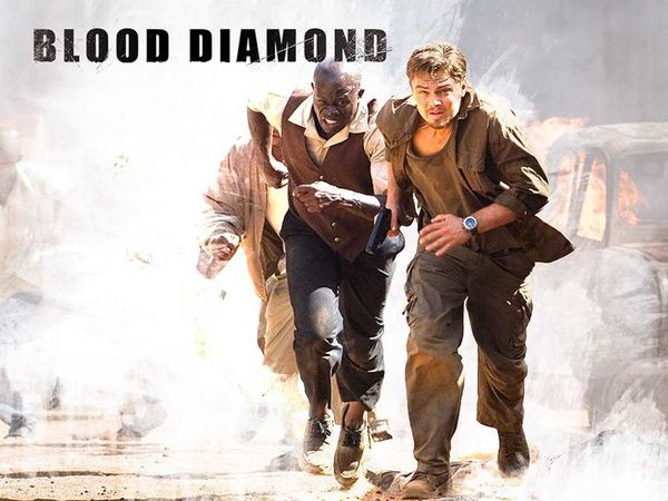 Leonardo-DiCaprio-In-Blood-Diamond.jpg